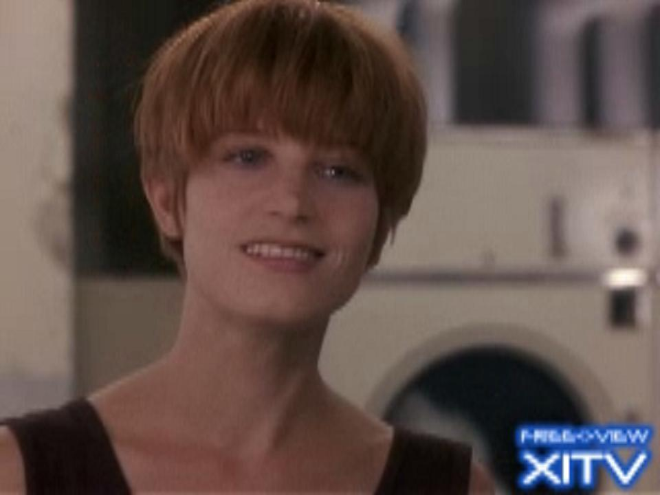 Watch Now! XITV FREE <> VIEW™  &quot;SINGLE WHITE FEMALE&quot; Starring Bridget Fonda and Jennifer Jason Leigh! XITV Is Must See TV!